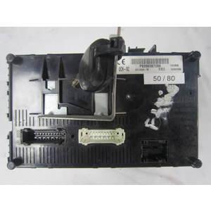 Body Computer Sagem 216590627 21659062-7 28112548-7B 281125487B B V5.5 BV55 P8200387289 RENAULT CLIO