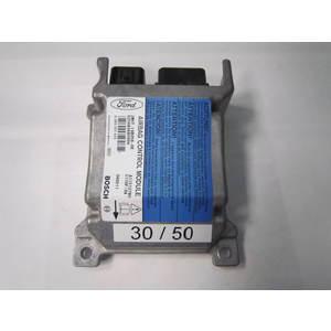 Centralina Airbag Bosch 0285001425 0 285 001 425 2M5T-14B056-DE 2M5T14B056DE 625483685904 625483685904 FORD FOCUS
