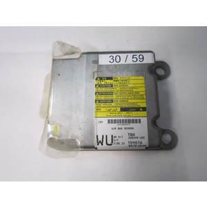 Centralina Airbag TRW 220749103 220749-103 89170-OD450 89170OD450 TOYOTA YARIS 1.4 Turbodiesel