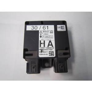 Centralina Airbag Fomoco 5WK43577 J38AC 5S6T 14B056 HA 5S6T14B056HA MAZDA 2 2009 1.6L