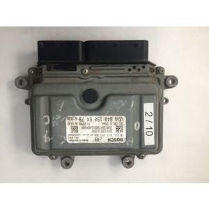 Centralina Motore Bosch 0281012953 6401506479 1039S00000 MERCEDES BENZ B180 2.0 CDI