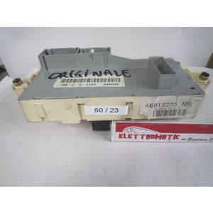 Scatola Fusibili Delphi 46812235NPL 46812235 NPL 46758965 ALFA ROMEO / FIAT / LANCIA PUNTO