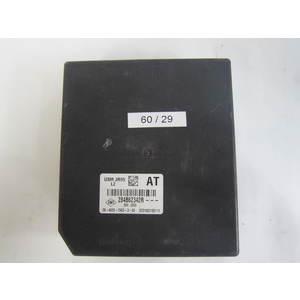 Scatola Fusibili Continental 284B62342R USM JR95 L2 USMJR95L2 SW3208 RENAULT Scénic III