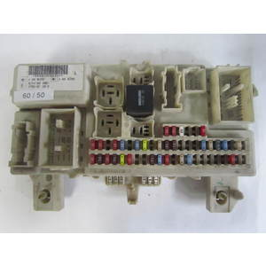 Scatola Fusibili Ford 4M5T14A073 4M5T 14A073 A-00 0280 A000280 519094320 FORD Focus 1.6 TDCi / VOLVO C30