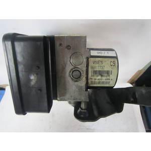 Pompa ABS ATE Controller 96817737 25.0212-0394.4 25021203944 OPEL manca foto ANTARA 2.0 CDTI