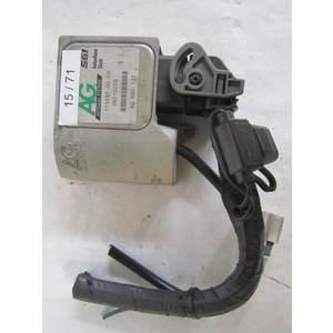 Centralina GPL Autogas Systems 11559200C0 115592-00-C0 06210256 AG 600.131 AG600131 SUBARU Impreza GD