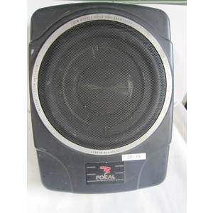 Subwoofer Focal SUB25BUS SUB 25 BUS SMART VARIE