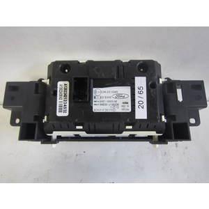 Frontalino Fomoco BM5T18B955BE BM5T-18B955-BE FORD TRANSIT