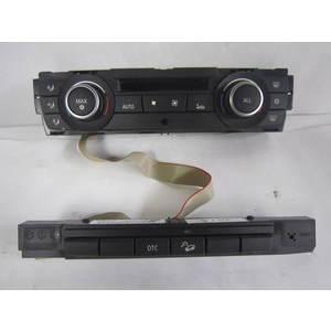 Autoradio Visteon VP9KAF18C838BE VP9KAF-18C838-BE 6512 9232250-01 6512923225001 BMW Serie 3