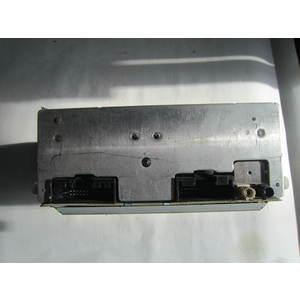 Autoradio Fomoco BM5T18C815GL BM5T-18C815-GL FORD FOCUS C-MAX S-MAX