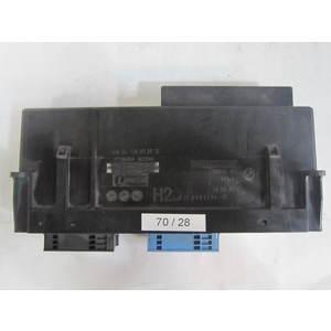 Centralina Modulo Confort BMW 532306D04 0029304 S61356983304 BMW SERIE 1 E87