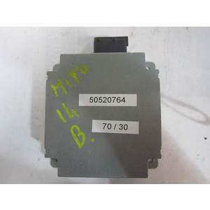 Centralina Modulo Confort Magneti Marelli 50520764 503950410301 ALFA ROMEO / FIAT / LANCIA MITO