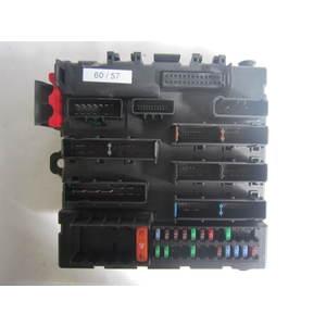 Scatola Fusibili GM 12764435 12 764 435 519161202 SAAB 9.3