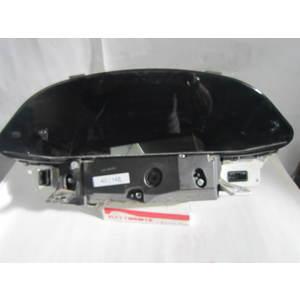 Quadro Strumenti / Contachilometri Denso 838000DJ60 83800-0DJ60 MB457300-3672 MB4573003672 TOYOTA YARIS