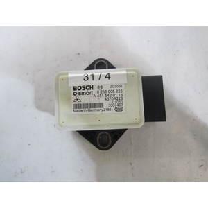 31-4 Sensore Antimbardata Bosch 0 265 005 625 0265005625 A 451 542 01 18 A4515420118 4670A228 ALFA ROMEO / FIAT / LANCIA Generica DUCATO