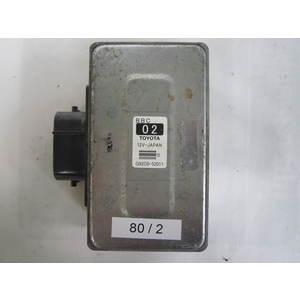Modulo Convertitore Toyota G92C052011 G92C0-52011 TOYOTA YARIS