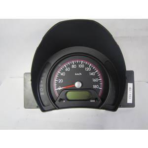 Quadro Strumenti / Contachilometri Johnson Controls 34100M68K00 YC5-001 YC5001 34100-68K0 3410068K0 SUZUKI ALTO 1.0