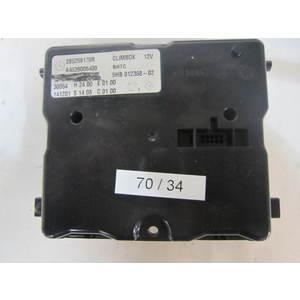 Centralina Modulo Confort Smart 285259170R A4539006400 SMART 453