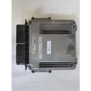 Centralina Motore Bosch 0281031204 0 281 031 204 55265162 1039S93127 JEEP RENEGADE / 500X
