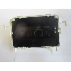 Display Fomoco AA6T183955AA AA6T-183955-AA MFD LOW MY10.5 MFDLOWMY105 FORD FIESTA