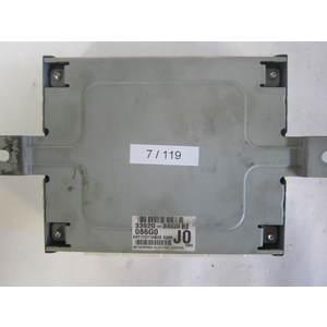 Centralina Motore Mitsubishi 3392086G0 33920-86G0 086G0 SUZUKI IGNIS