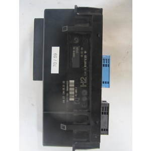 Centralina Modulo Confort Temic 532423126 1060044533 9187539 01 918753901 BMW SERIE 3