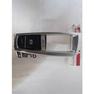 Pulsante Del Freno a Mano BMW EF6822518 EF 6822518 10041037 BMW X3