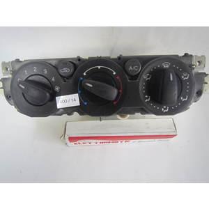 Unità di controllo del clima Ford 69607320 3M5T-19980-AD 3M5T19980AD FORD FOCUS
