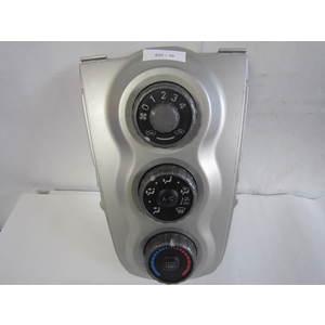 Unità di controllo del clima Toyota 554060D190 55406-0D190 TOYOTA YARIS