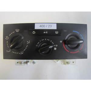 Unità di controllo del clima Denso 170740100 ALFA ROMEO / FIAT / LANCIA SCUDO