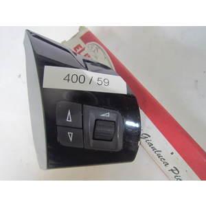 Pulsantiera Comandi al Volante GM B100518 13222331 OPEL CORSA
