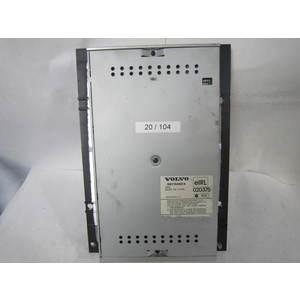 Amplificatore Audio Volvo 30732824 3067268B01 VOLVO VARIE