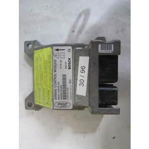 Centralina Airbag Bosch 0285001248 0 285 001 248 98AG 14B056 AE 98AG14B056AE FORD FOCUS
