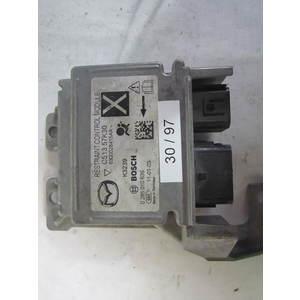 Centralina Airbag Bosch 0285010636 0 285 010 636 C513 57K30 C51357K30 MAZDA VARIE