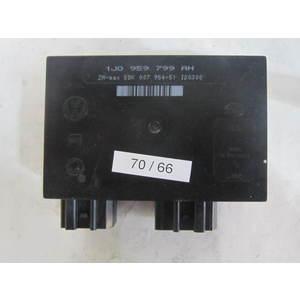 Centralina Modulo Confort Hella KG 1J0959799AH 1J0 959 799 AH 5DK 007 954-51 5DK00795451 I20300 VOLKSWAGEN VARIE