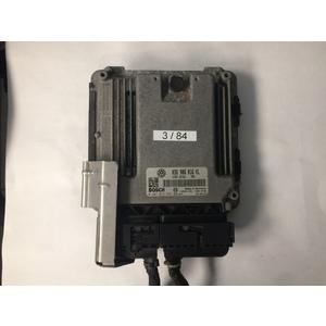 Centralina Motore Bosch 0281012922 03G906016KL 1039S11551 VOLKSWAGEN SEAT ALTEA TOLEDO 1.9 TDI