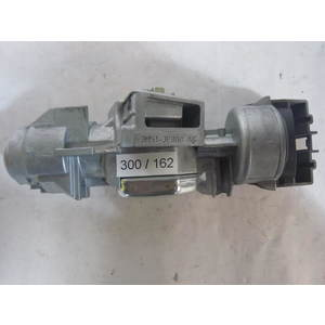 Blocchetto Accensione Fomoco 3M513F880AC 3M51-3F880-AC FORD FOCUS