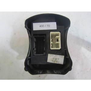 Pulsantiera Interruttori Centrale Fiat 735297543 735 297 543 ALFA ROMEO / FIAT / LANCIA DOBLO
