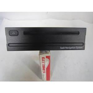 Navigatore Saab 12768494 DVD - ROM DVDROM SAAB NUOVO 9.3