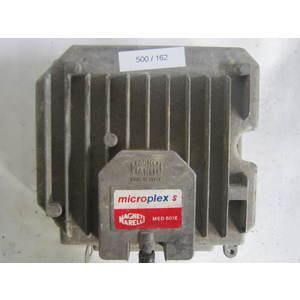Centralina Accensione Magneti Marelli MICROPLEXS MICROPLEX S MED 601 E MED601E ALFA ROMEO / FIAT / LANCIA VARIE