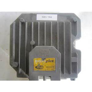 Centralina Accensione Magneti Marelli MICROPLEXS MICROPLEX S MED 601 B MED601B ALFA ROMEO / FIAT / LANCIA VARIE