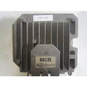Centralina Accensione Magneti Marelli MCR MCR 307 A MCR307A ALFA ROMEO / FIAT / LANCIA VARIE