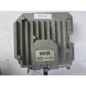 Centralina Accensione Magneti Marelli MCR MCR 305 B MCR305B ALFA ROMEO / FIAT / LANCIA VARIE