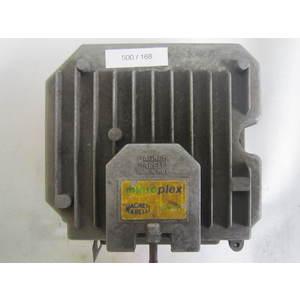 Centralina Accensione Magneti Marelli MICROPLEX MED 601 F MED601F ALFA ROMEO / FIAT / LANCIA VARIE