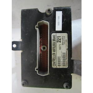 Centralina ABS ESP HBA Bendix 2822755 4671 221 4671221 04652319 CHRYSLER Stratus 1° serie