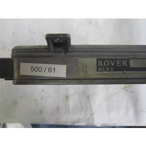 Centralina Motore Rover MKC101470 ROVER 200/400 1.4