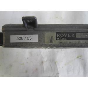 Centralina Motore Rover MKC101460 ROVER METRO 1.4 GTI