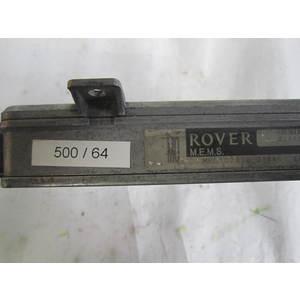 Centralina Motore Rover MKC102310 ROVER 114 1.4