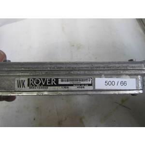 Centralina Motore Rover MKC104020 ROVER 214 / 414