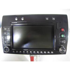Navigatore Magneti Marelli 735449642 031043 ALFA ROMEO / FIAT / LANCIA BRAVO